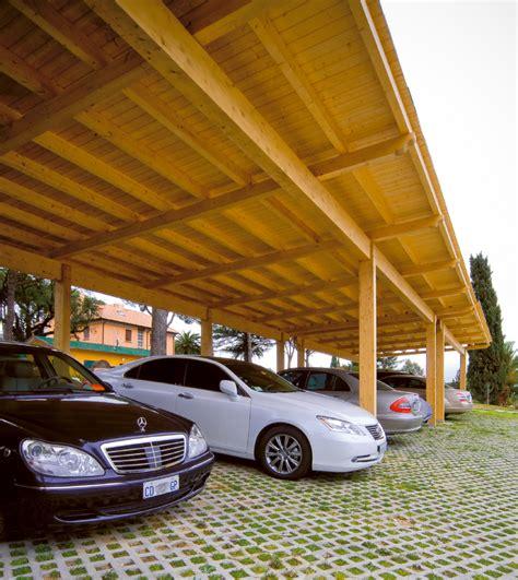 costruzione tettoie in legno costruzione tettoie in legno 28 images come costruire
