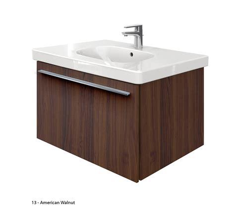 duravit bathroom furniture uk duravit bathroom furniture uk 28 images duravit x