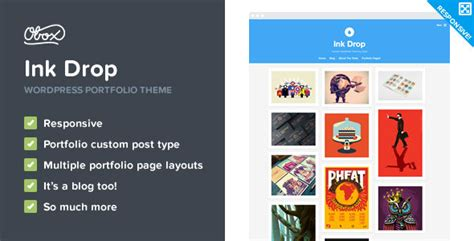 Theme Junkie Reviewpro V1 0 1 ink drop nulled v1 5 null5