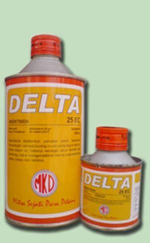 Metindo 80 Sl mkd pesticide specialist