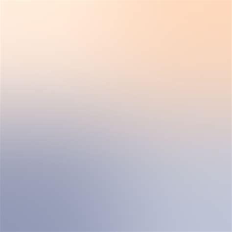 background color gradient colorful gradients