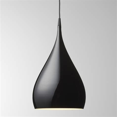 Pendant Lighting Black Pendant Lighting Black