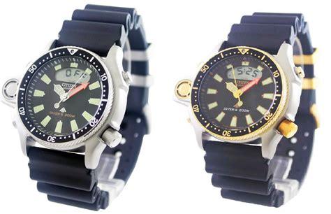 Citizen Aqualand Diver Promaster JP2000 08E JP2004 07E Diver's Watch   eBay