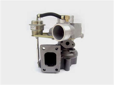 isuzu turbocharger and others diesel engine diesel