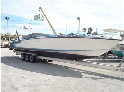 miami vice go fast boat midnight express miami vice edition price reduction