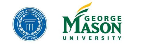 Mba In Accounting Aacsb by George Earns Aacsb Accreditation Once Again Metromba