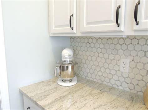 river white granite white cabinets backsplash ideas 17 best images about kitchen on pinterest classic white