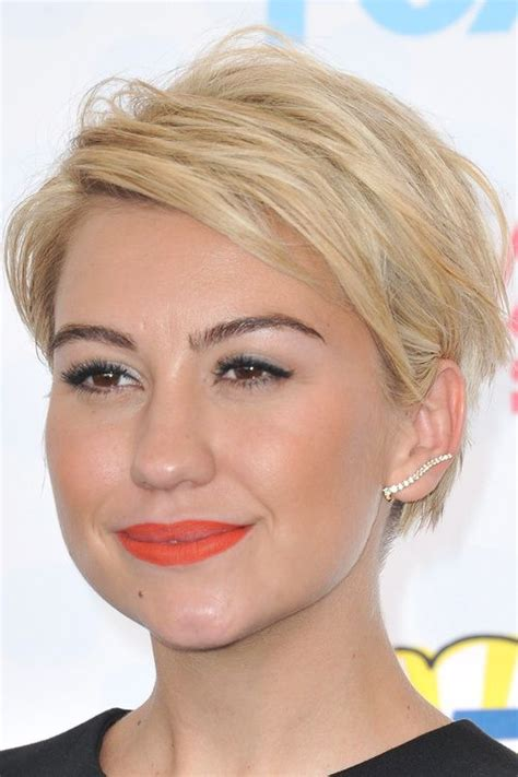 choppy pixie style to grow out 280 best growing out pixie images on pinterest hair cut