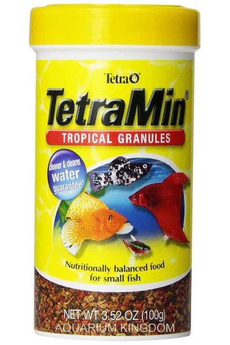 tetra min 20 gram by duta aquarium 301 moved permanently