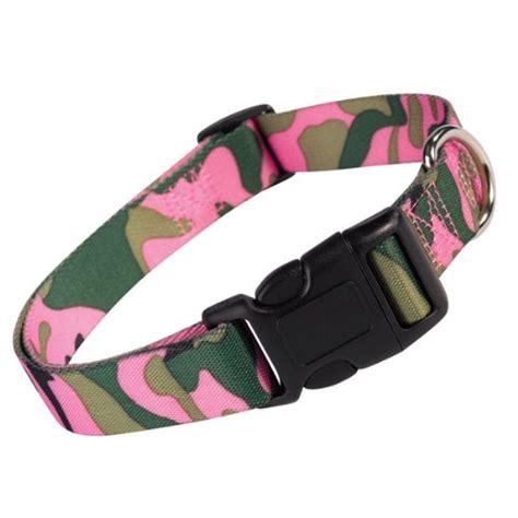pink camo collar top pink camo collar mossy oak realtree