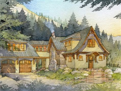 german cottage house plans german cottage house plans german chalet home plans mountain cottage home plans