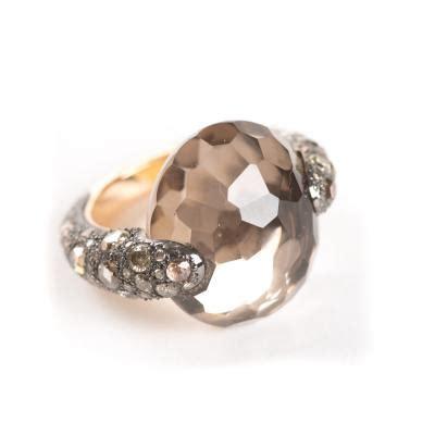 pomellato jewellery jemznjewels pomellato jewelry pomellato smoky