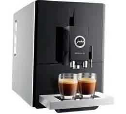 Machine A Cafe En Grain 985 cat 233 gorie cafeti 232 re expresso page 7 du guide et