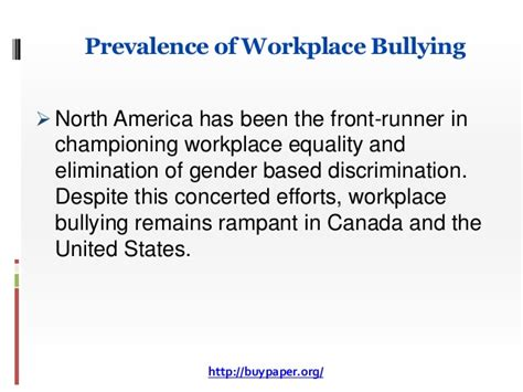 thesis about workplace bullying essay on workplace bullying eyeofthedaygdc web fc2 com