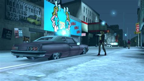 grand theft auto iii android apps on play - Gta 3 V 1 3 Apk