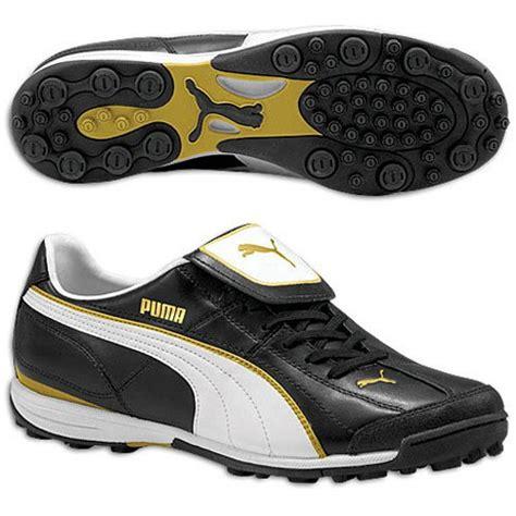 football turf shoe shoesport liga xl turf shoes