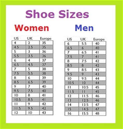 european shoe size european footwear sizes style guru fashion glitz