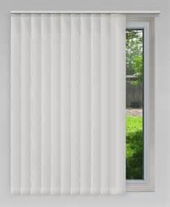 Vertical Shades Tivoli 89mm Blockout Vertical Blind Modern Vertical