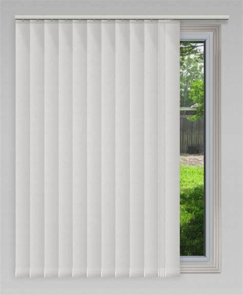Window Treatments Vertical Blinds Tivoli 89mm Blockout Vertical Blind Modern Vertical