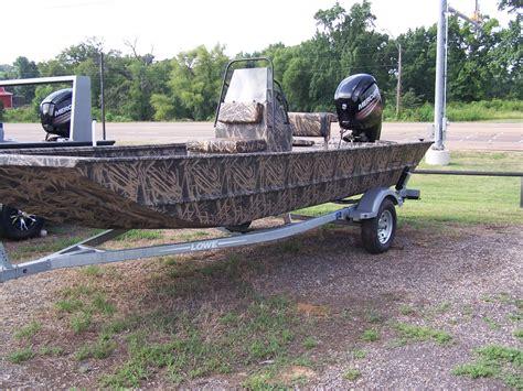 lowes mount pleasant 2016 lowe roughneck 1860 cc 18 foot 2016 lowe fishing