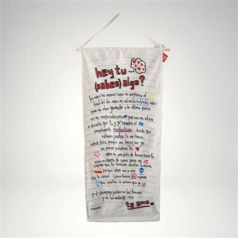 imagenes de pergaminos de manta para el dia de las madres 1000 images about letreros manta on pinterest