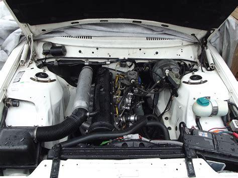 volkswagen  engine wikipedia