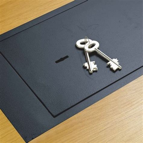 Floor Board Safe by Yale Y Fls0000 Floorboard Safe Supplies For Locksmiths