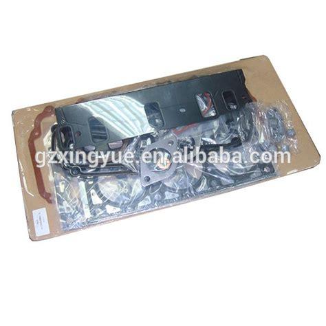 Grand Civic Gasket Set Packing Top Set 5134518ad 5134518aa 5134518ab 5134518ac engine overhaul