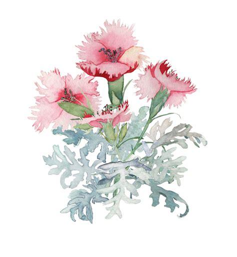 Celana Bordir Flowers celina