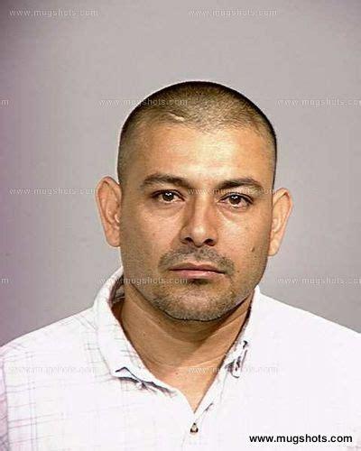 Stanislaus County Arrest Records Rigoberto Anguiano Mugshot Rigoberto Anguiano Arrest Stanislaus County Ca