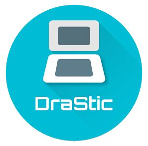 drastic full version r2 4 0 1a drastic r2 5 0 1a apk patch requer root download