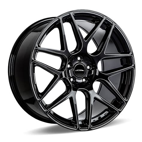 Auto Felgen by Acealloywheel Stagger Bmw Rims Custom Wheels Chrome
