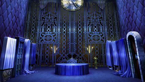 the velvet room image p4a velvet room 2 png megami tensei wiki fandom powered by wikia
