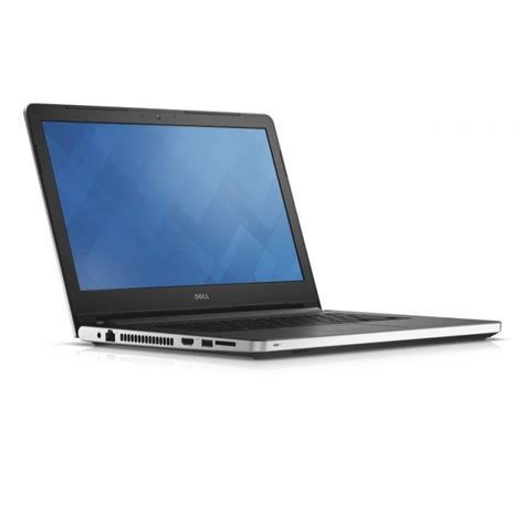 Dell Inspiron 14 I5 dell inspiron 14 5000 series laptop 8gb ram 1tb hdd 5th i5