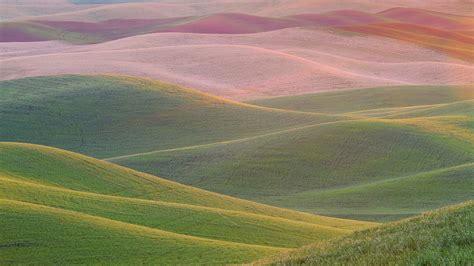 Landscape Photos Landscape Photography With Telephoto Lenses
