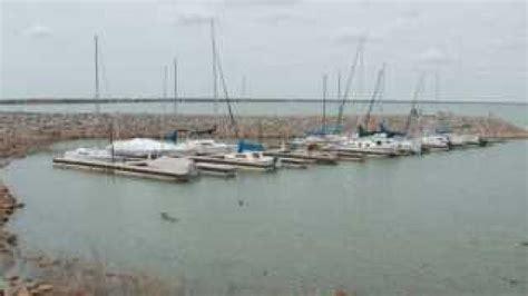 rent a boat in okc okc suspends boating season at lake hefner kfor
