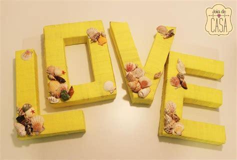 como decorar letras en papel 7 t 233 cnicas para decorar letras manualidades