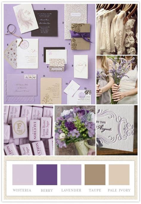 purple taupe paint 1000 ideas about taupe color palettes on pinterest