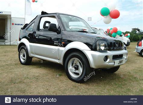 japanese jeep suzuki l japanese jimmy 4 4 jeep car finance