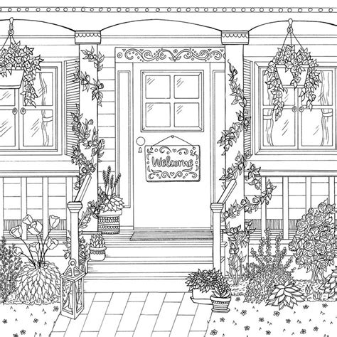 random house coloring pages coloring pages animals and their homes sounds worksheets