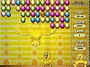 doodle jump oyna civciv yumurtaları oyunları oyna mini oyunlar