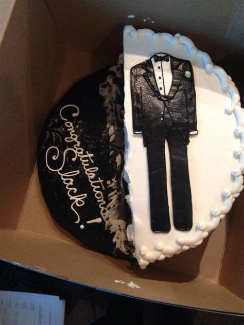 blood murder  black icing divorce cakes kick wedding cake ass metro news