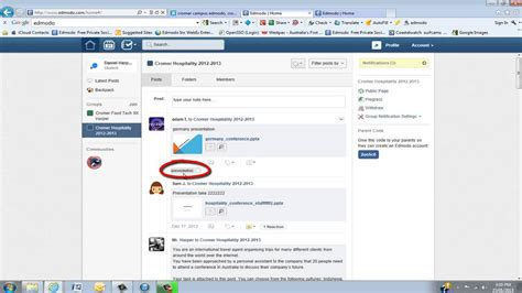 edmodo google drive edmodo delete account edmodo student training how to edit