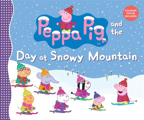 ben s kingdom coloring book peppa pig books frog