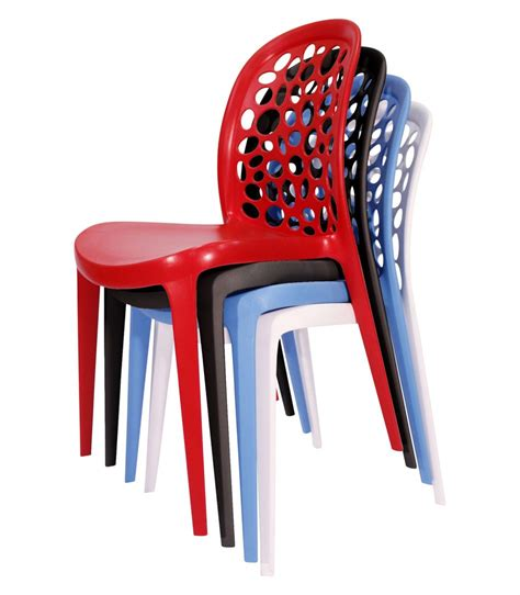 stackable resin chairs home depot furniture stackable patio chairs patio furniture the home