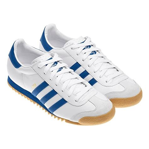 Adidas D 4 5 Original adidas trainers shoes for original sneakers rom white