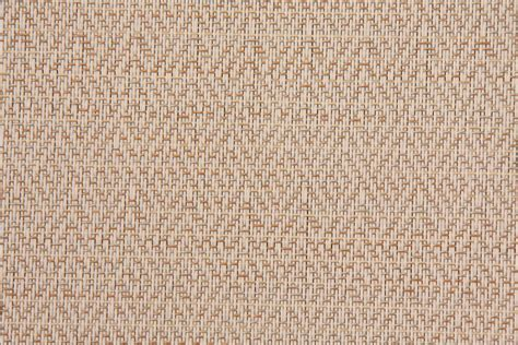 Vinyl Mesh Fabric For Sling Chairs by Woven Vinyl Mesh Sling Chair Outdoor Fabric In Oatmeal 7