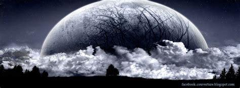 couverture hd de l univers photo et image