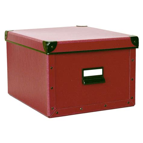 cargo shelf box spice in file storage boxes