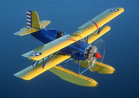 ark flying boat reminds me of the floatplane at the beginning of raiders